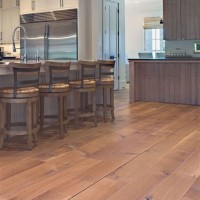 Color Of Wood Floors