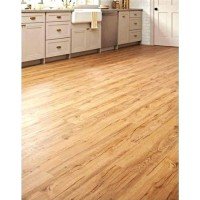 Core Elements Vinyl Plank Flooring Reviews
