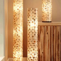 Decorative Standing Lamps