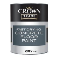 Fast Drying Floor Paint