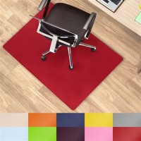 Floor Mat For Chairs On Carpet