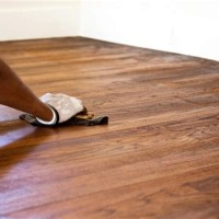 How To Varnish Wood Floors
