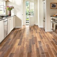 Laminate Flooring Outlet